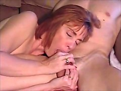 compilation, blowjobs, cum swallowing, cum, blowjob cum