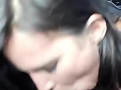 car blowjob amateur 07