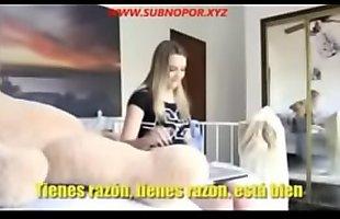 madre hechizada (sub espanol) - completo http://swarife.com/5NO2