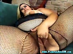 riding, ride, sucking dick, com, xhamster.com