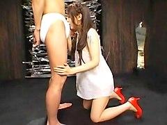 Hottest amateur Cumshots, Small Tits porn video