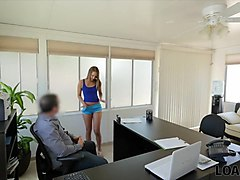 audition, hd, blowjob, agent, xhamster