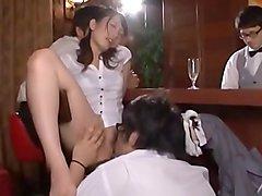 Quando o sexo &eacute_ f&aacute_cil no Jap&atilde_o