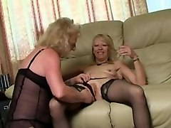 claire knight ffm interracial