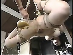 asian, toys, hot, bizarre, bdsm
