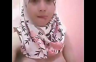 jilbab putih indo 2019, FULL &gt_&gt_&gt_ https://ouo.io/zcAvPs