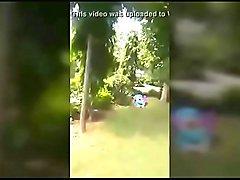 Indian park sex full video