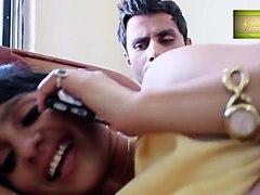 Extramarital Affair 'saheb Biwi Aur Jasoos' Hindi Short Film,sex I Suspense I Drama Lonely Housewife