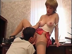 Hottest Oldie adult movie
