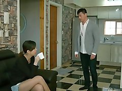 Mom Lover 3 (2019) Korean Sex Movie (WhatsApp @  92-346-4559733)