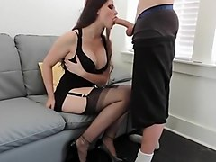 Sis Loves Me Brother Fuck To His Sister Brother Sister Porn Videos Indian