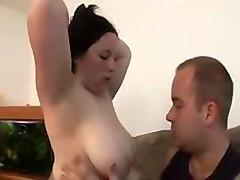 big tits bbw