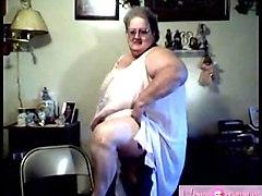 ilovegranny chubby grandma picture previews video