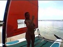 hedonism swim
