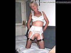 xhamster.com, granny, grannys, milfs, grannies