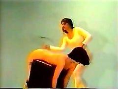 spanked, spanking, spank, bdsm, 3d