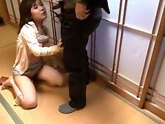 Hottest Japanese model Saki Izumi in Best Compilation, Wife JAV movie