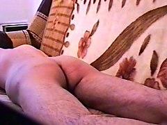 xhamster.com, com, my, xhamster, butt