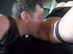 german cheating milf in hotel room