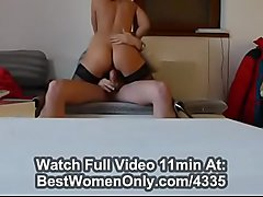 Sexy Young Cute Fuck With Horny Not Daddy Voyeur