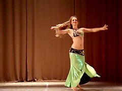 dance, sara, belly, spanish, belly dance