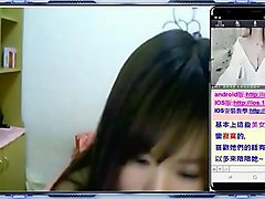 Asian gf Son blackmails Female doctor oldvsyoung cheerleader Emy reyes Deep fake Frozen flower In law Jap blowjob China model Kendra kennedy 尿尿交友威脅美國異族母狗女明星
