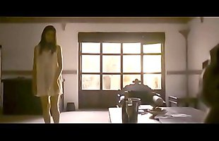 indian porn videos movie full movies - https://bit.ly/2U1zpCR