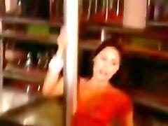 taiwan pole dance01 (5)