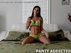 panty, joi, femdom, hot, video