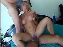 blond, video, blonde, videos, com