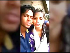 Indian teen sister fuck with her brother