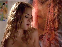alice braga - cidade baixa (2005)
