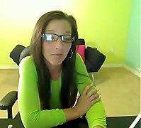 Christina 038