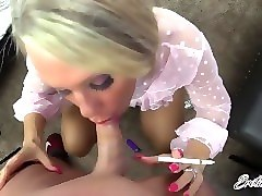 blowjobs, smoking, pov, nikki, milfs