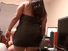 anal mature big butt mexican bbw moms