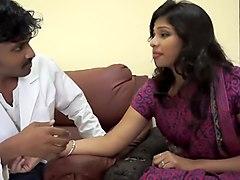 Bhabhi Aur Dil Ka Doctor