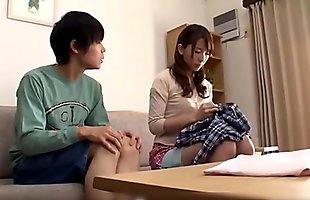 [ phim sex loạn lu&acirc_n nhật bản phụ đề rất hay ] Chịch mẹ bạn d&acirc_m đ&atilde_ng phần 1 link full : http://bit.ly/2LmVHPp
