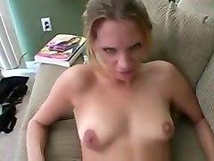 small penis fuck pov