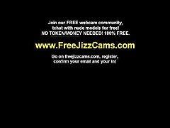 webcam, latina, webcams, ass, show