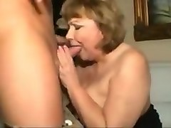 Mature hard anal sex german