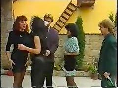 birthday, txxx, pink, 1990, com