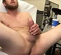 Pumped to 7inches and thick and cumshot