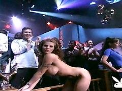 Horny pornstar in Hottest Fetish, MILF adult clip