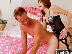 hottie porn stars peg anal horny butt lover