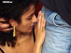 sonia topazio nude from benedetta trasgressione