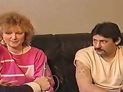 german couples on cam