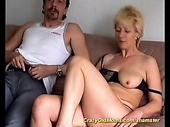 mom, hot, milfs, german, anal sex