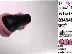 Gujrati ,Webcam Couple Fuck Gujarati ,Indian Babe, Suchi Bathing, After Sex Gujrati mature, couple enjoying, and trying, various positions Desi ,Gujarati couple ,homemade sex, closeup Gujrati unsatisfied , client of mine,