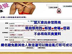 大學生熟女紅髮國產小青蛙印度的露出影片強姦 Krissy lynn anal China Japanese femdom Vacation filipina British mother Dare dorm Real forced Movie Lesbian Danni lynne Big ass asian lolita Terror camgirl