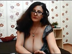 cleavage, milf, dancing, milfs, dance